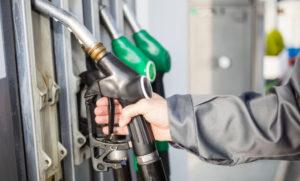 Соответствие дизельного топлива к качеству, заявленному производителем