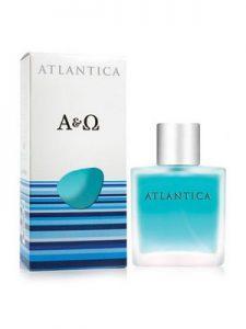Химанализ парфюмерных жидкостей