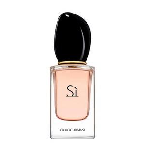 Химанализ парфюмерных изделий