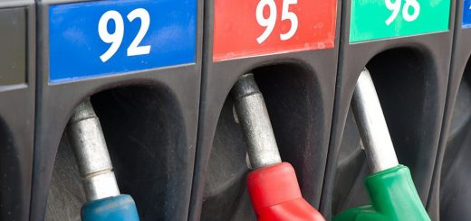 Как осуществляется проверка бензина на подлинность в лабораторных условиях