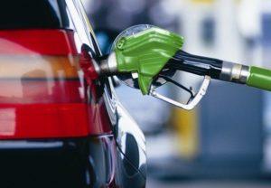 Каким образом можно проверить бензин на соответствие к заявленному качеству?