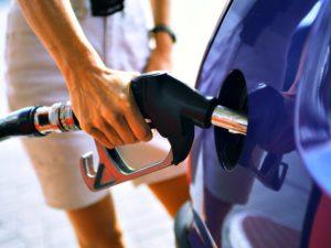 Лаборатория бензина: цена