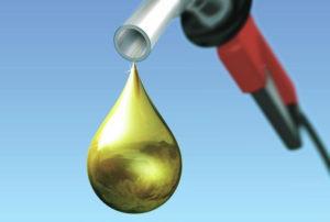 Какие проблемы возникают у ТС от некачественного дизельного топлива