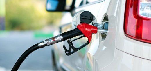 Методы проверки дизеля на качество