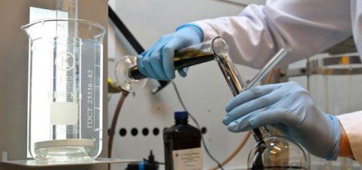 Криминалистическая экспертиза нефтепродуктов и горюче-смазочных материалов: подробности