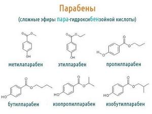 Химическая экспертиза лака