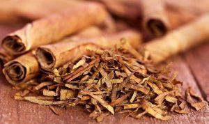 Как проанализировать табак