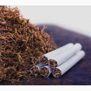 Как проверить качество табака