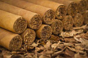 Как проверить натуральность табака