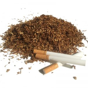 Как проверить сигареты на подлинность