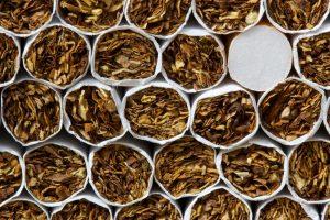 Как проверить сигареты