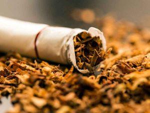 Как протестировать табак?