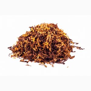 Лабораторная проверка табака