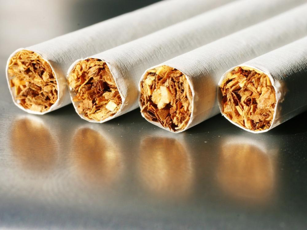 экспертиза табачных изделий вопросы