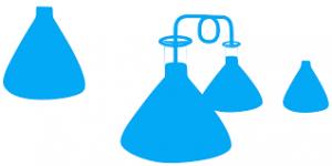 Анализ химического состава